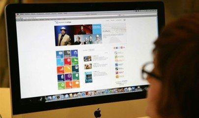 El uso de las Redes Sociales en España