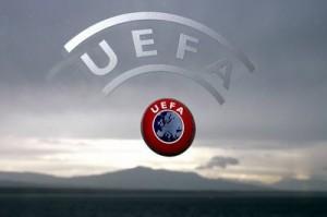 La UEFA también escogió su equipo ideal (Cortesia Flickr)
