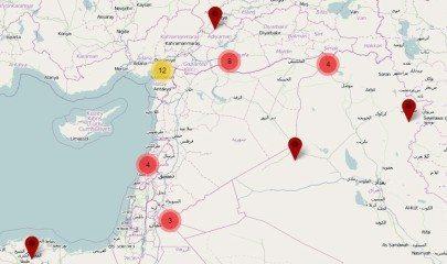 Syria_refugee_camps