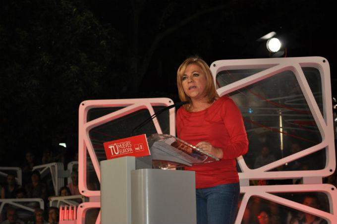 Foto: Marta Albornos