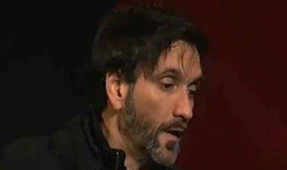 Ricardo García Vilanova