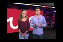 Video thumbnail for youtube video El virus de la desinformación