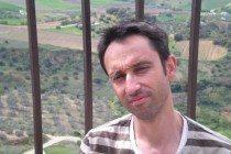 Julio Díaz, profesor de Ética de la Universidad Europea de Madrid