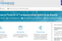 Portal de la Transparencia (1)