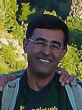 Mario Díaz Esteban Especies en Peligro de Extinción