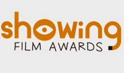 Showing Film Awards