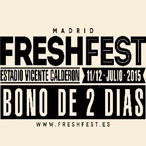 AbonoFreshfest2015-300x300