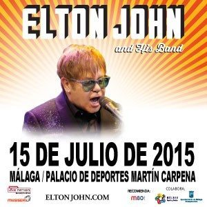 EltonJohnMalaga2015-300x300
