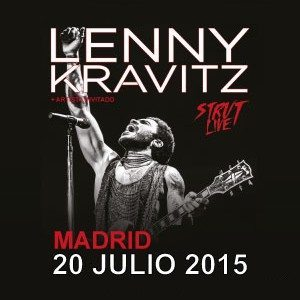 LennyKravitz2015-300x300-2