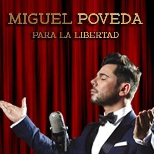 MiguelPovedaParaLaLibertad300x300