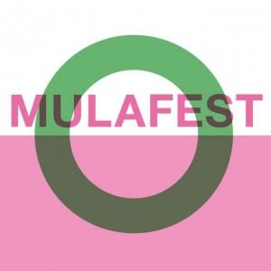 Mulafest2015