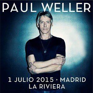 PaulWeller-300x300
