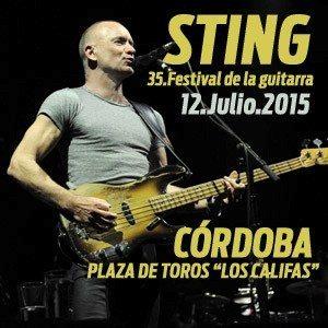 StingCordoba2015-300x300