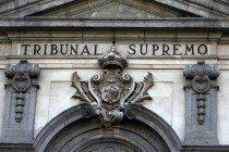 Tribunal-Supremo_0
