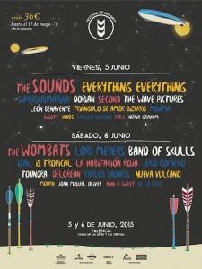 festival-les-arts-2015-cartel-dias