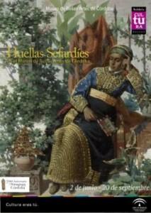 huellas sefardies