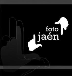 janfoto