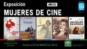 2015-03-03 - Mujeres de Cine_Maquetación 1
