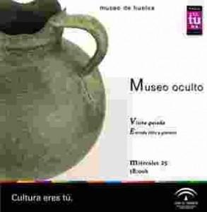 museo oculto
