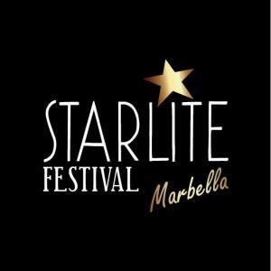 starlite-festival-marbella-2013