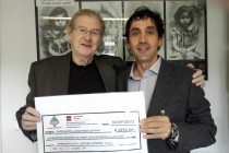 acto_donación_fundacion_Alzheimer_UEM