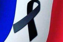 Todos Somos París