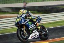 Valentino-Rossi-MotoGP-Pagina-FB-Vale-Rossi-800x533