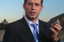 Miguel Angel Benedicto foto