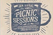 The-Picnic-Sessions-2015-500x500