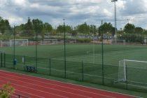 www.totalfutbol.es