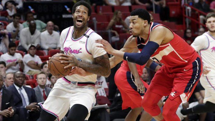 Basjet NBA