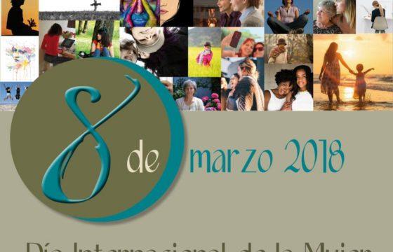 Día Mujer 2018 - copia
