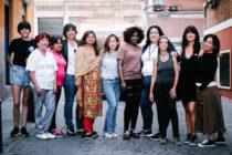 Tapapiés 2019 con sabor femenino
