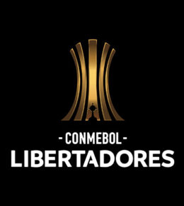 Derechos de imagen: CONMEBOL