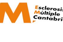 25 Aniversario Asociación Esclerosis Múltiple de Cantabria