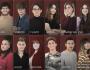 Infografia Concursantes ot2020