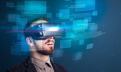 https://www.antena3.com/noticias/tecnologia/vicente-valles-explica-como-se-hace-la-realidad-aumentada-en-el-plato-de-antena-3-noticias_202002075e3dde610cf262a999b59b07.html