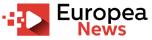 Europea News