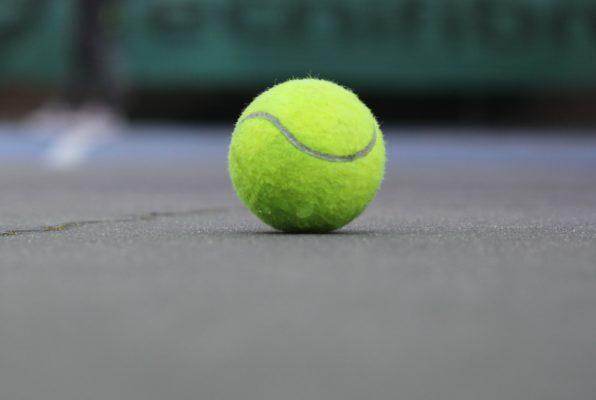 Giorgi Deyanov tenis españa futura estrella del tenis djokovic nadal univerisdad europea madrid tenis españa