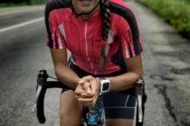Marianny Antonelli Triatlón Mundial Bialetas Acuatlón Rudby Subacuático Xisca Tous Venezuela Triatlón