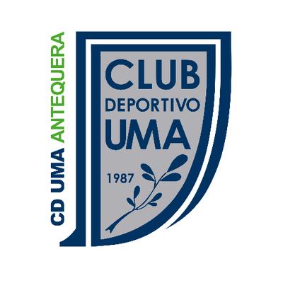 CD UMA Antequera