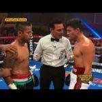 Ex Atleta Olímpico Mexicano habla del boxeo para Tokio 2021