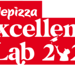 Telepizza Excellence
