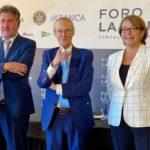 El Foro La Toja – Vínculo Atlántico presenta el programa de su tercera edición
