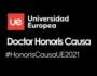 honoris-europeamedia-que-es