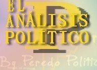 El Análisis Político