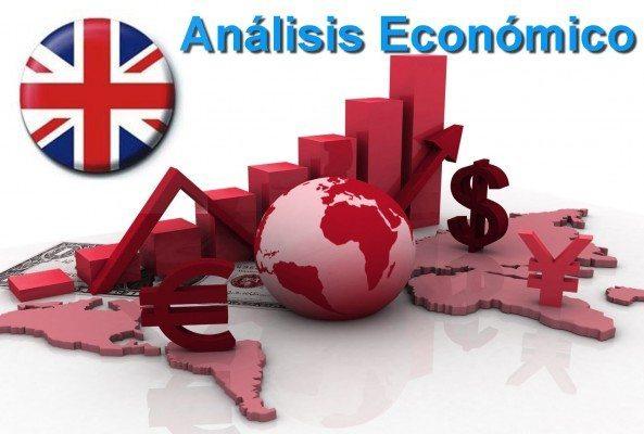 Análisis Económico Internacional