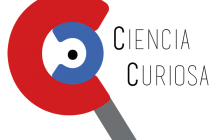Logo Ciencia Curiosa