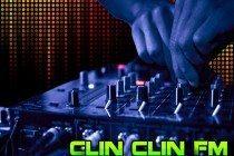 Clin Clin
