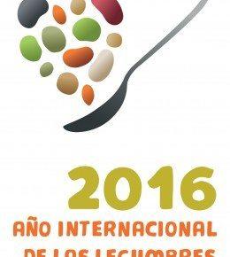 Año Internacional Legumbres